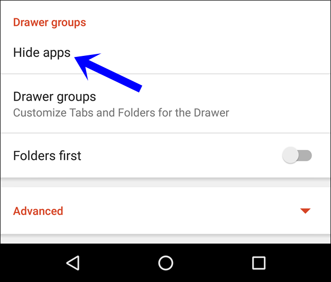 How-to-securely-hide-your-files-and-apps-on-Android