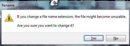 How-to-Make-an-Invisible-File-on-Your-Desktop