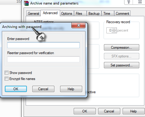 How-to-Hide-Files-and-Folders-on-Every-Operating-System