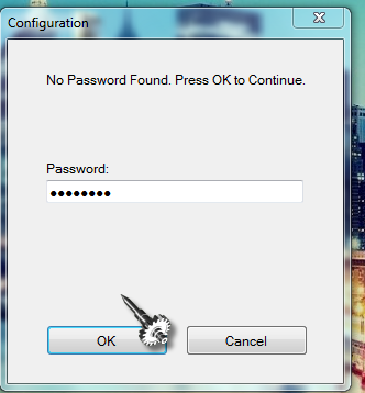 How-to-set-a-password-for-Program-(Application)-in-Windows