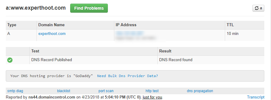 How-to-Check-Where-a-DNS-Record-is-Pointing-to