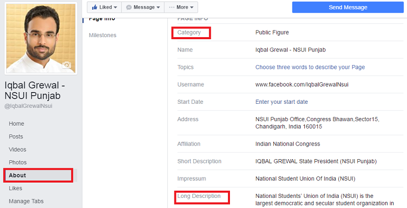 How-to-verify-your-facebook-page