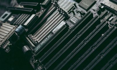 how-to-find-out-if-your-ram-is-defective
