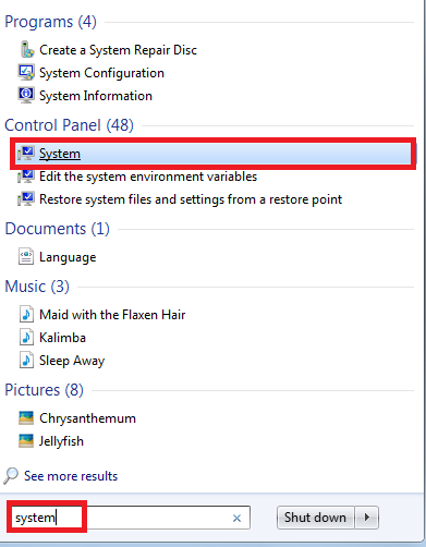 How-to-Learn-If-Your-Copy-of-Windows