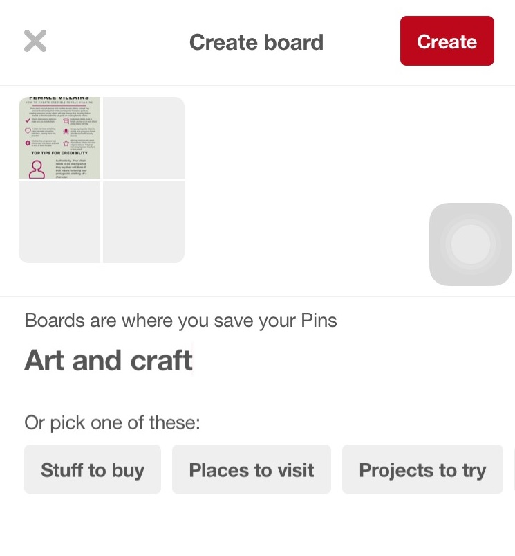 How-to-Pin-to-Pinterest-from-the-Web-on-iPhone