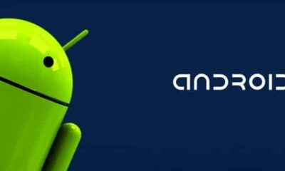 How to Install Android Debug Bridge
