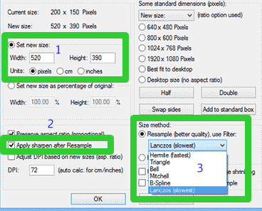 How-to-Resize-an-Image-Without-Losing-Quality