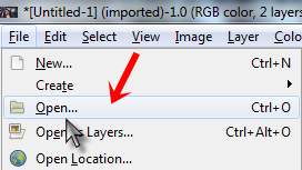 How to Resize an Image Without Losing Quality?