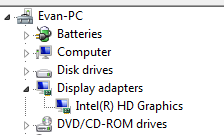 what-are-my-computer-specs