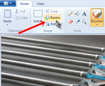 how-to-resize-an-image-in-paint