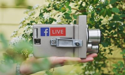 How-to-Livestream-on-Facebook