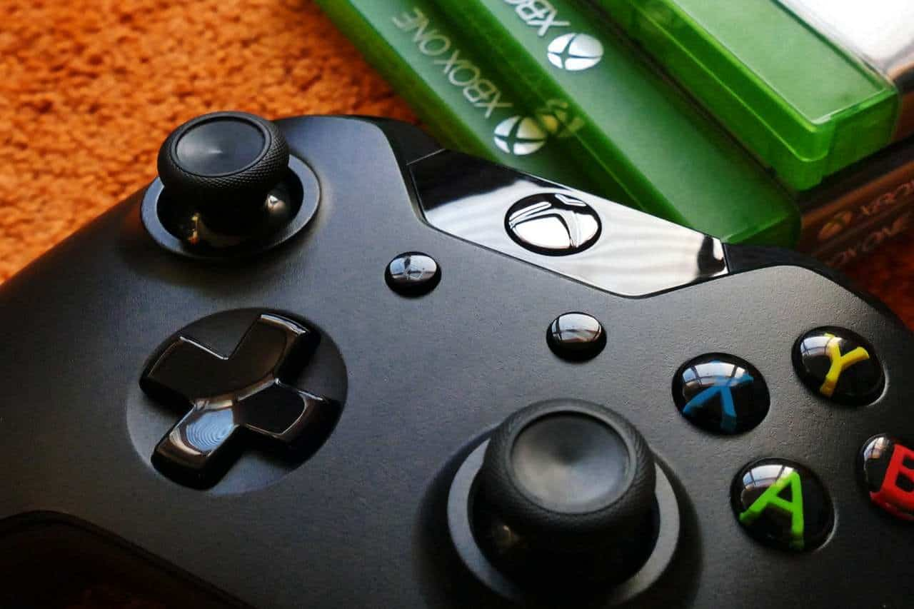 How-to-Play-Xbox-360-Games-on-PC