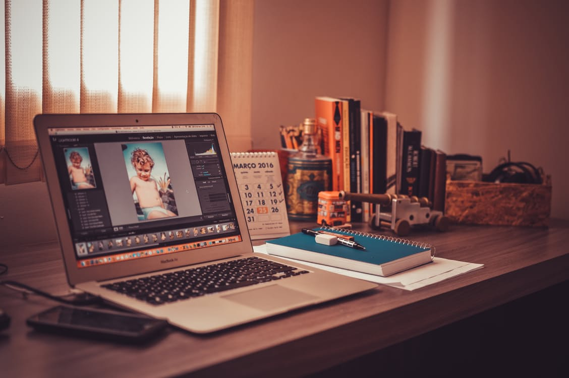 How to Resize an Image Without Losing Quality