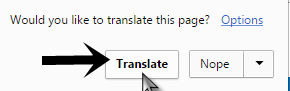 How-to-translate-a-page