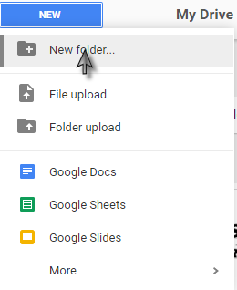 how-to-use-google-drive