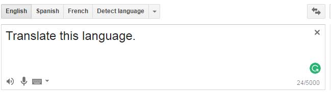 google-translate-english-to-spanish