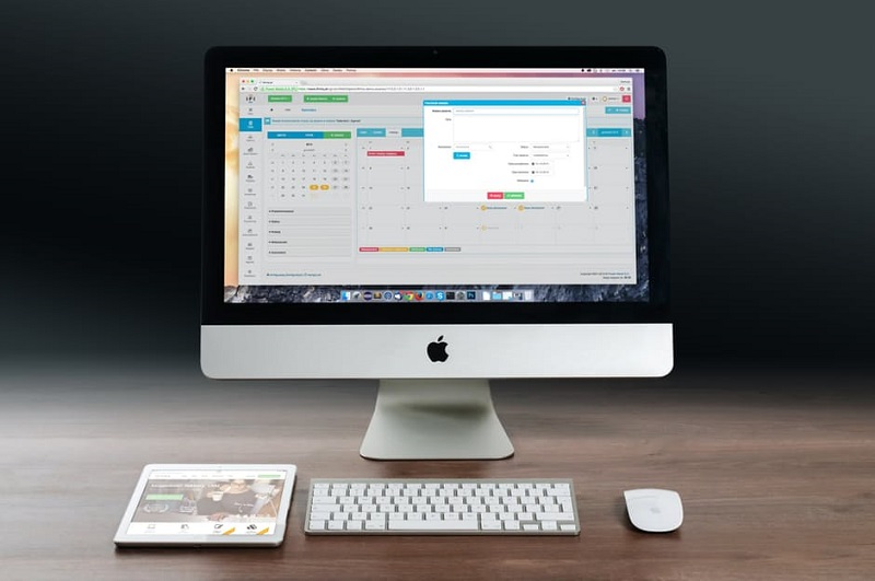 remote-desktop-for-mac