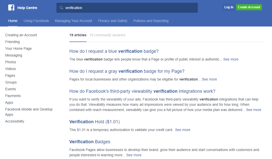How-to-Verify-Facebook-Page