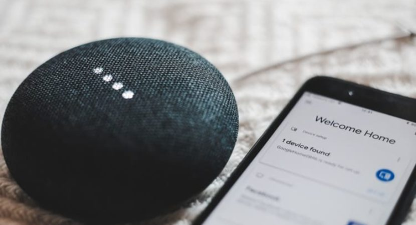 How-To-Turn-Off-Google-Voice-Search